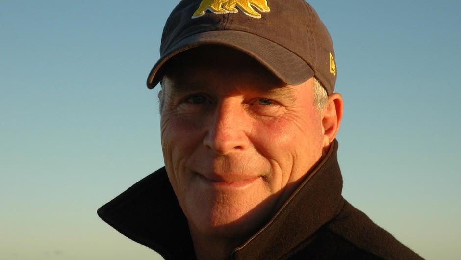 World-Renowned Coach Milt Nelms Brings Cutting-Edge Technique to Swim Program