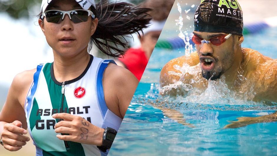 Endurance Sports News