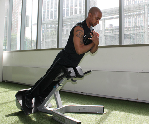 Outstanding Get Fit Series 10 Minutes To Your Best Abs Ever Asphalt Ibusinesslaw Wood Chair Design Ideas Ibusinesslaworg